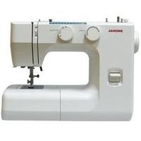 Janome 743